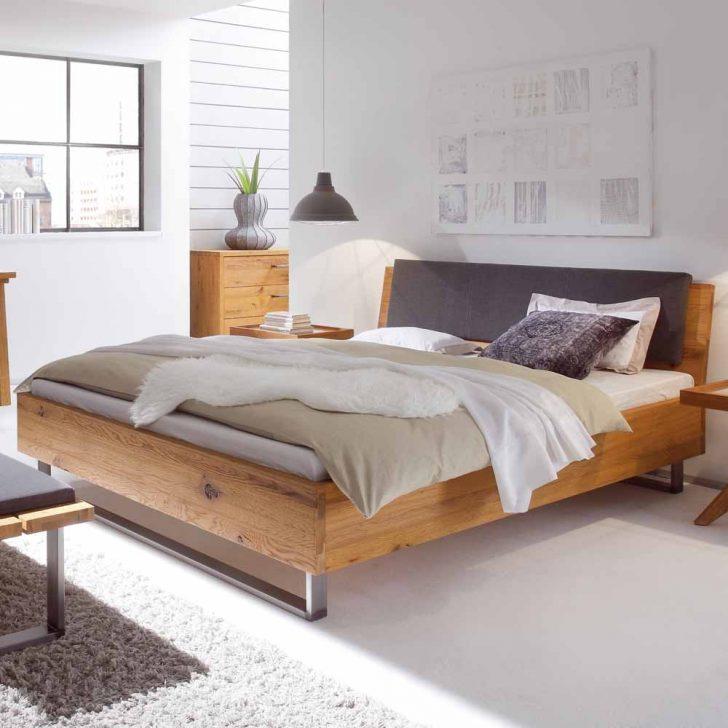 Medium Size of Betten Massivholz Wildholz Bett Mit Bgelgestell Metall Housten Wohnende Ebay 180x200 Bei Ikea Massivholzküche Schöne De Team 7 Kinder Poco Günstige Bett Betten Massivholz