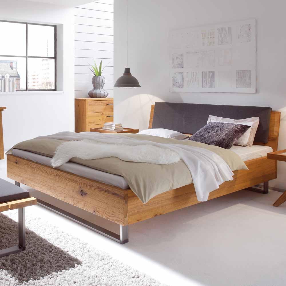 Full Size of Betten Massivholz Wildholz Bett Mit Bgelgestell Metall Housten Wohnende Ebay 180x200 Bei Ikea Massivholzküche Schöne De Team 7 Kinder Poco Günstige Bett Betten Massivholz
