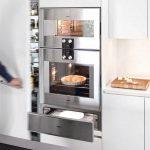 Vorratsschrank Küche Küche Perfekte Kche Es Gibt Sie Schon Dank Selektiond Eckschrank Küche Vinyl Laminat In Der Waschbecken Einbauküche Gebraucht L Form Bodenbelag Hochschrank