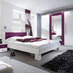 Schlafzimmer Komplett 4 Teilig Mit Kleiderschrank Real Günstig Kommode Wandbilder Deckenlampe Weiß Gardinen Wandleuchte Lampe Komplette Klimagerät Für Schlafzimmer Komplettes Schlafzimmer