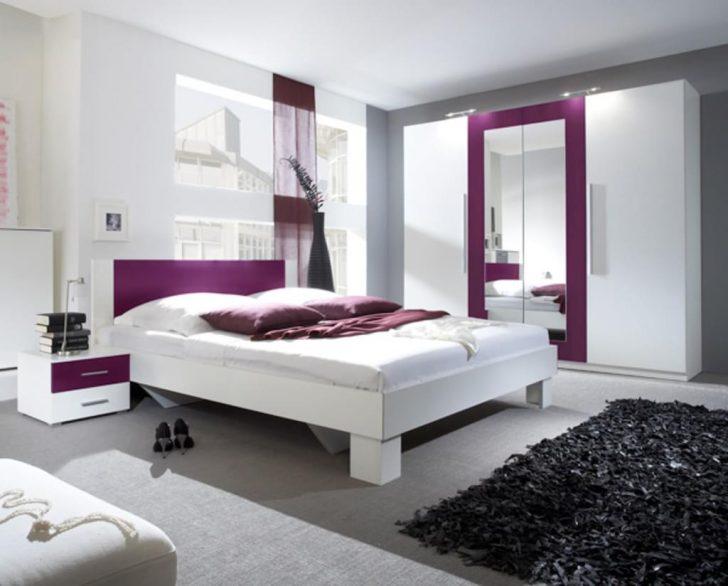 Medium Size of Schlafzimmer Komplett 4 Teilig Mit Kleiderschrank Real Günstig Kommode Wandbilder Deckenlampe Weiß Gardinen Wandleuchte Lampe Komplette Klimagerät Für Schlafzimmer Komplettes Schlafzimmer