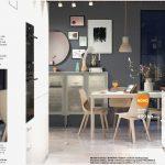 Gardinen Küche Küche Gardinen Rafrollo Fr Wohnzimmer Modern
