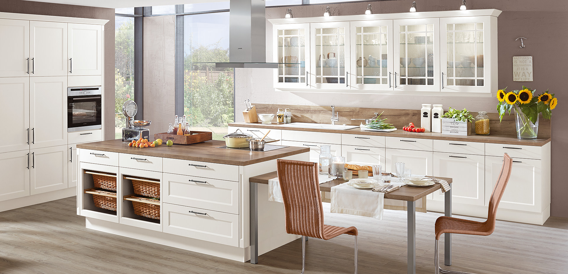 Full Size of Shabby Landhaus Küche Landhaus Küche Nolte Landhaus Küche Online Kaufen Moderne Landhaus Küche Küche Landhaus Küche