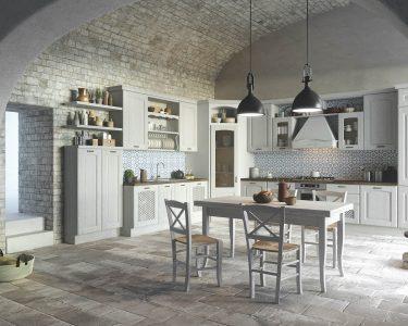 Landhaus Küche Küche Shabby Landhaus Küche Raffrollo Landhaus Küche Hängeschrank Landhaus Küche Moderne Landhaus Küche