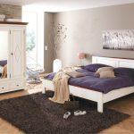 Schlafzimmer Landhausstil Weiß Bett 200x200 Küche Hochglanz Holz Badezimmer Hochschrank 140x200 Teppich Komplett Mit Lattenrost Und Matratze Tapeten Betten Schlafzimmer Schlafzimmer Landhausstil Weiß