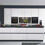 Einbauküche Weiss Hochglanz Bauformat Kche Wei Uv Lack Jetzt Nur 6900 Küche Grau Günstig Ohne Kühlschrank Kaufen Gebrauchte Weiß Regal Schlafzimmer Mit Küche Einbauküche Weiss Hochglanz