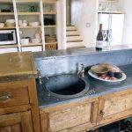 Anrichte Küche Küche Sideboard Küche 100 Cm Anrichte Küche Grau Sideboard Küche Otto Sideboard Küche Offen