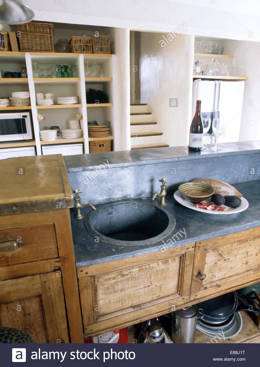Full Size of Sideboard Küche 100 Cm Anrichte Küche Grau Sideboard Küche Otto Sideboard Küche Offen Küche Anrichte Küche
