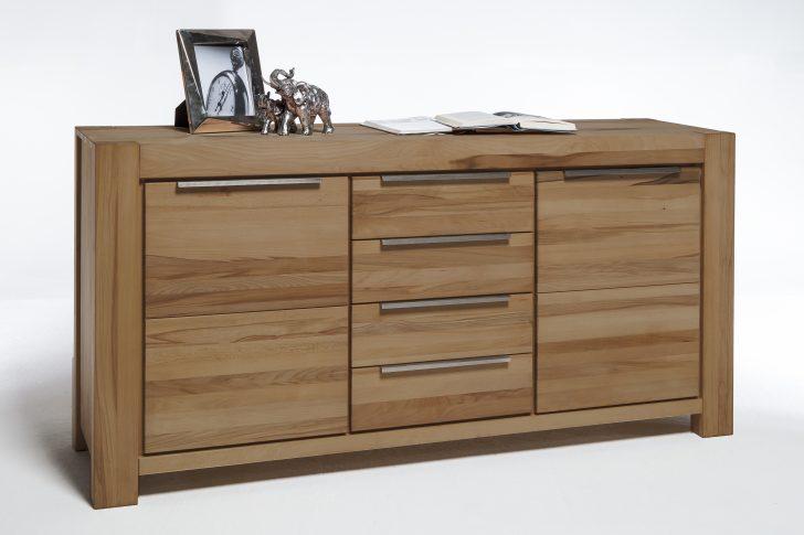 Medium Size of Sideboard Küche 30 Cm Tief Sideboard Küche Ikea Sideboard Küche Hochglanz Sideboard Küche Weiß Küche Sideboard Küche