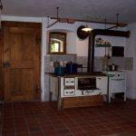 Anrichte Küche Küche Sideboard Küche 30 Cm Tief Sideboard Küche Weiß Sideboard Küche Anthrazit Anrichte Küche 120 Cm