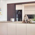 Sideboard Küche 80 Cm Anrichte Küche Roller Küchenanrichte Höhe Anrichte Küche Kiefer Küche Anrichte Küche