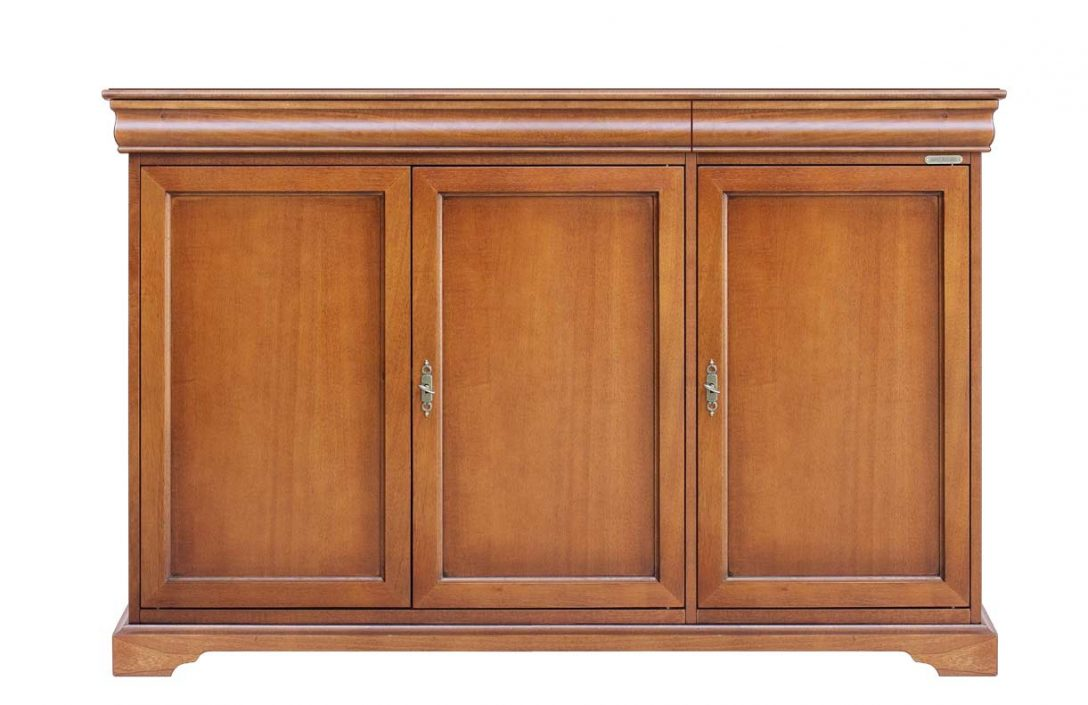 Large Size of Sideboard Küche Anthrazit Anrichte Küche 60 Cm Tief Anrichte Küche Landhausstil Küche Sideboard Landhausstil Küche Anrichte Küche
