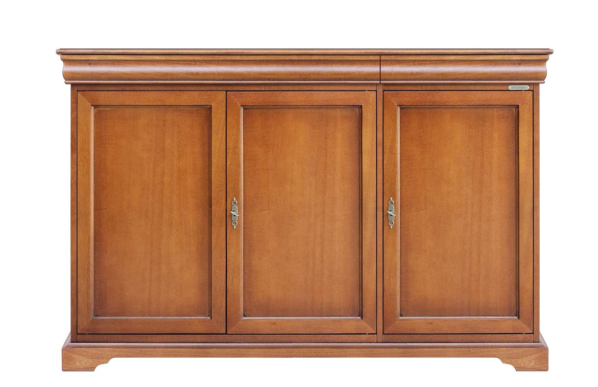 Full Size of Sideboard Küche Anthrazit Anrichte Küche 60 Cm Tief Anrichte Küche Landhausstil Küche Sideboard Landhausstil Küche Anrichte Küche