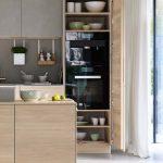 Anrichte Küche Küche Sideboard Küche Anthrazit Sideboard Küche Klein Sideboard Küche Günstig Sideboard Küche Magnolia
