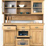 Anrichte Küche Küche Sideboard Küche Birke Sideboard Küche 100 Cm Sideboard Küche Schwarz Anrichte Küche Mit Arbeitsplatte