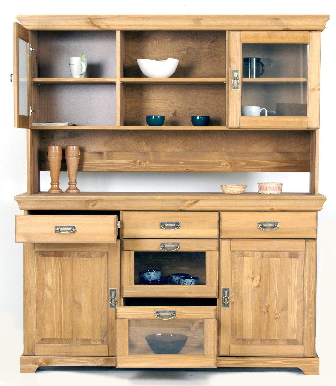 Full Size of Sideboard Küche Birke Sideboard Küche 100 Cm Sideboard Küche Schwarz Anrichte Küche Mit Arbeitsplatte Küche Anrichte Küche