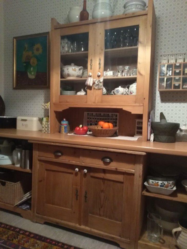 Medium Size of Sideboard Küche Blau Anrichte Küche Buche Anrichte Küche Modern Anrichte Küche Weiß Küche Anrichte Küche