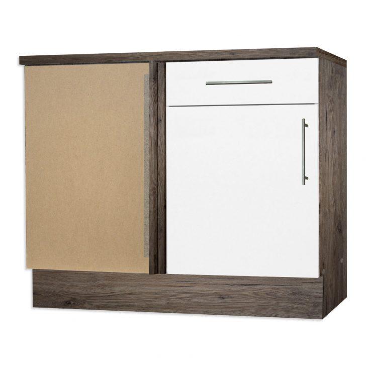 Medium Size of Sideboard Küche Blau Sideboard Küche Weiß Sideboard Küche Birke Sideboard Küche Diy Küche Anrichte Küche