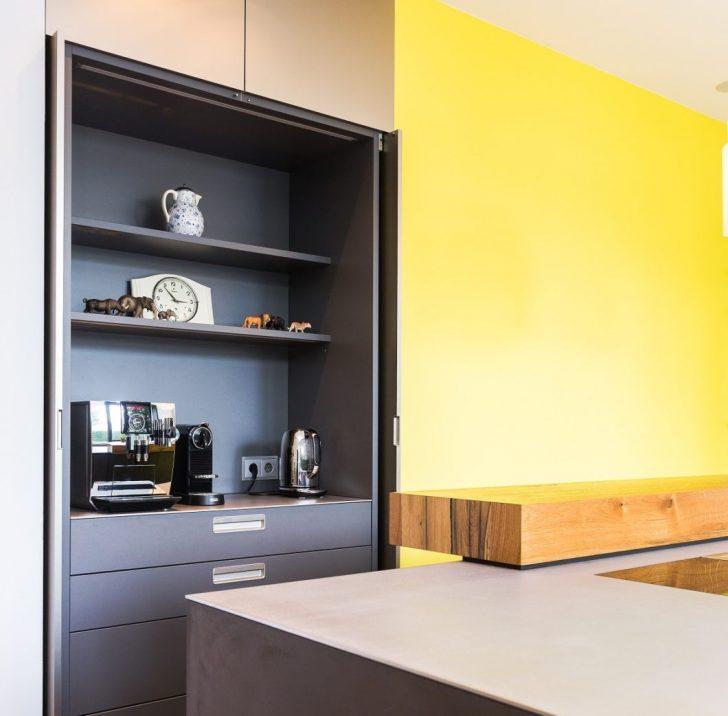 Medium Size of Sideboard Küche Buche Anrichte Küche 60 Cm Tief Sideboard Küche Industrial Anrichte Küche Weiß Küche Anrichte Küche