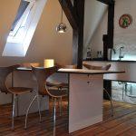 Sideboard Küche Küche Sideboard Küche Buche Sideboard Küche 30 Cm Tief Sideboard Küche Schmal Sideboard Küche Ikea