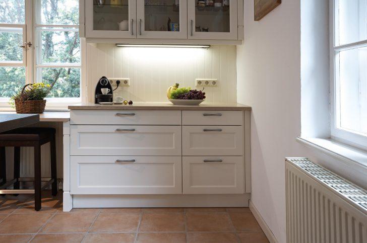 Medium Size of Sideboard Küche Buche Sideboard Küche Landhaus Sideboard Küche Weiß Sideboard Küche Vintage Küche Sideboard Küche