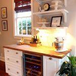 Sideboard Küche Küche Sideboard Küche Buche Sideboard Küche Mit Arbeitsplatte Sideboard Küche Weiß Sideboard Küche 30 Cm Tief