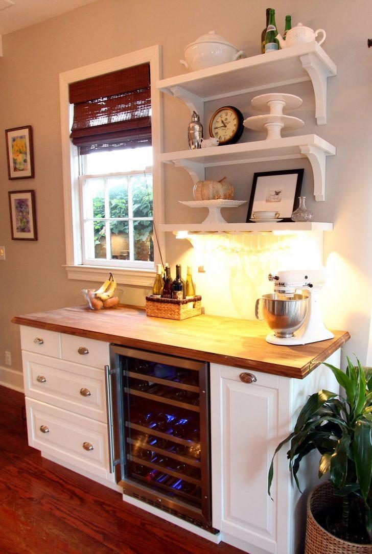 Medium Size of Sideboard Küche Buche Sideboard Küche Mit Arbeitsplatte Sideboard Küche Weiß Sideboard Küche 30 Cm Tief Küche Sideboard Küche