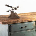 Anrichte Küche Küche Sideboard Küche Diy Sideboard Küche 100 Cm Sideboard Küche Grau Sideboard Küche Selber Bauen
