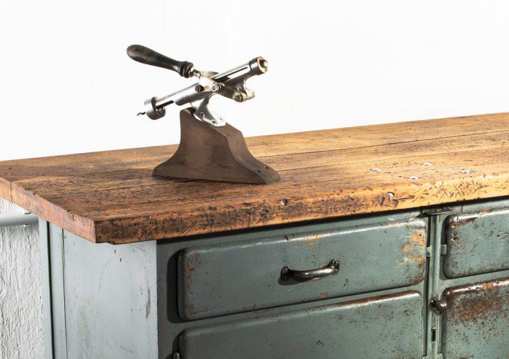 Medium Size of Sideboard Küche Diy Sideboard Küche 100 Cm Sideboard Küche Grau Sideboard Küche Selber Bauen Küche Anrichte Küche
