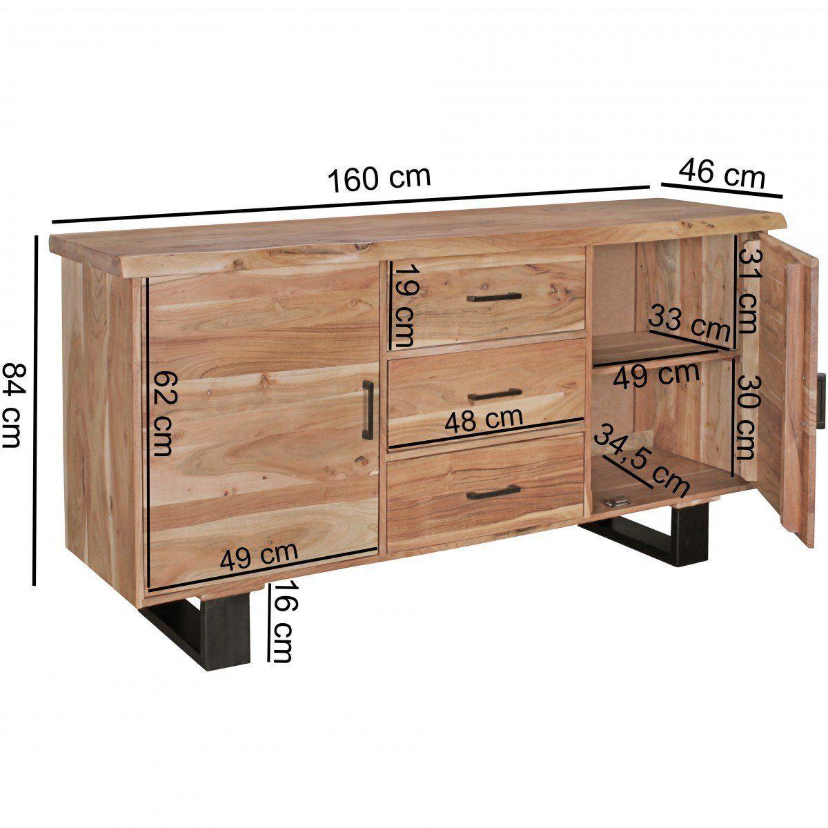 Full Size of Sideboard Küche Eiche Anrichte Küche 30 Cm Sideboard Küche Tiefe 50 Cm Sideboard Küche Schmal Küche Anrichte Küche