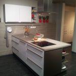 Sideboard Küche Küche Sideboard Küche Günstig Sideboard Küche Ikea Sideboard Küche 30 Cm Tief Sideboard Küche Schmal