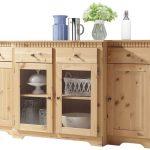 Sideboard Küche Küche Sideboard Küche Günstig Sideboard Küche Schmal Sideboard Küche Mit Arbeitsplatte Sideboard Küche Ikea