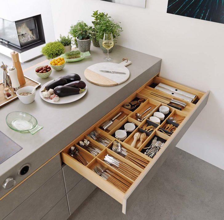 Medium Size of Sideboard Küche Hochglanz Sideboard Küche Schmal Sideboard Küche Buche Sideboard Küche Landhaus Küche Sideboard Küche