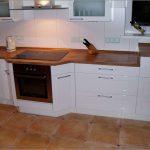 Sideboard Küche Küche Regal 70 Cm Höhe 25 Cheerful Küche Sideboard Mit Arbeitsplatte Luxus