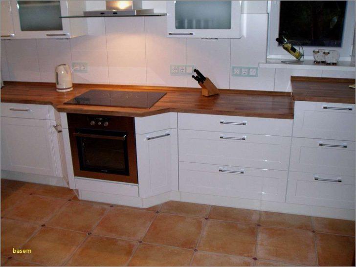 Regal 70 Cm Höhe 25 Cheerful Küche Sideboard Mit Arbeitsplatte Luxus Küche Sideboard Küche