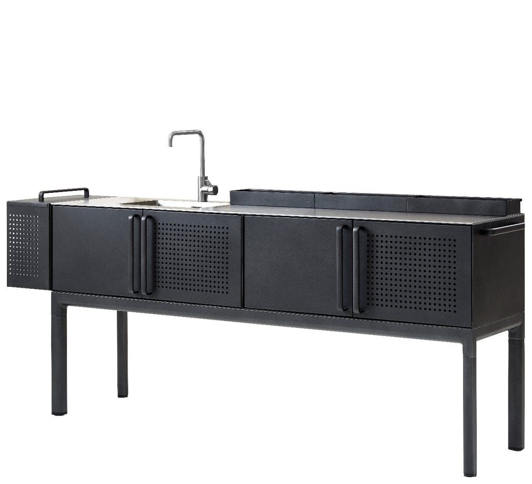 Large Size of Sideboard Küche Holz Anrichte Für Die Küche Anrichte Küche Weiß Hochglanz Anrichte Küche Ikea Küche Anrichte Küche