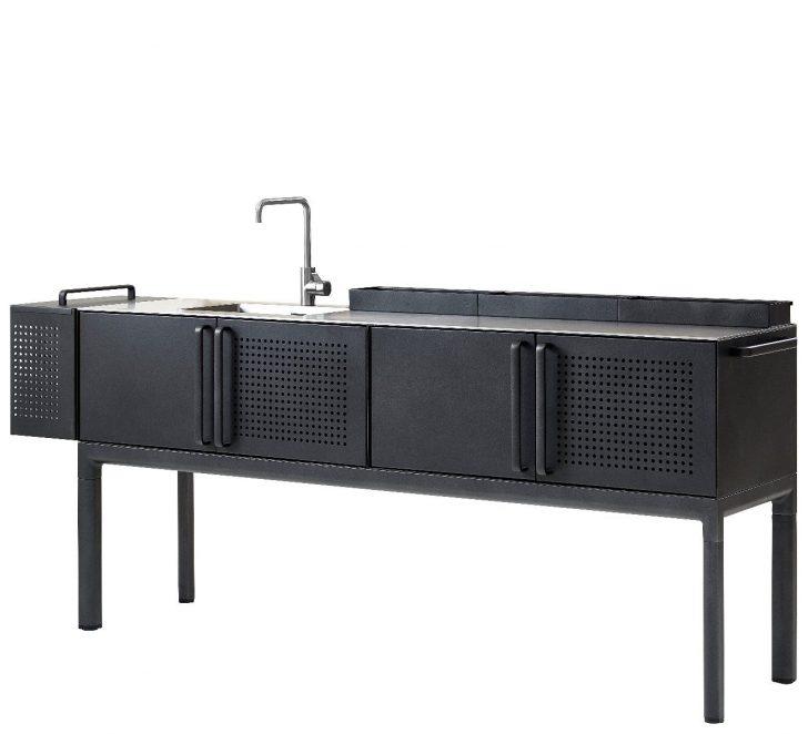 Medium Size of Sideboard Küche Holz Anrichte Für Die Küche Anrichte Küche Weiß Hochglanz Anrichte Küche Ikea Küche Anrichte Küche
