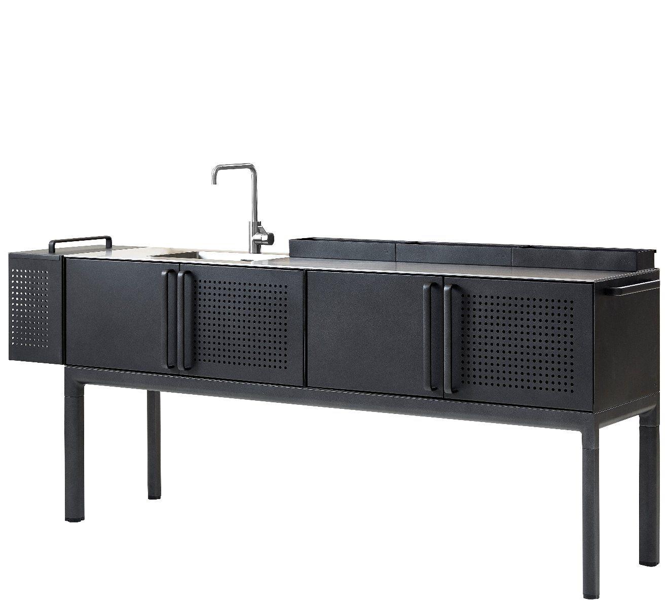 Full Size of Sideboard Küche Holz Anrichte Für Die Küche Anrichte Küche Weiß Hochglanz Anrichte Küche Ikea Küche Anrichte Küche