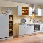 Sideboard Küche Küche Sideboard Küche Ikea Sideboard Küche Vintage Sideboard Küche Weiß Sideboard Küche Buche