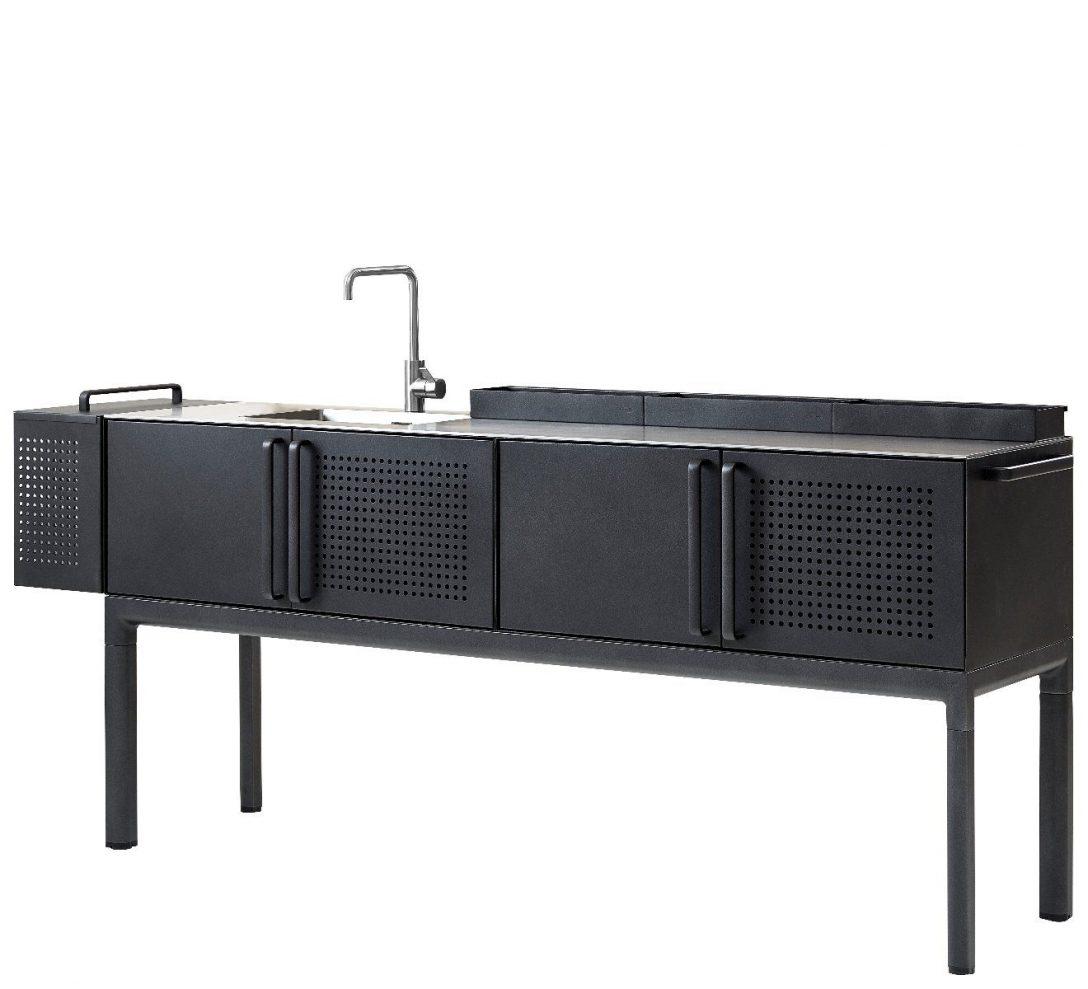 Large Size of Sideboard Küche Ikea Sideboard Küche Weiß Sideboard Küche Buche Sideboard Küche Mit Arbeitsplatte Küche Sideboard Küche