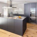 Anrichte Küche Küche Sideboard Küche Klein Sideboard Küche Wohnzimmer Anrichte Küche Antik Sideboard Küche Glas