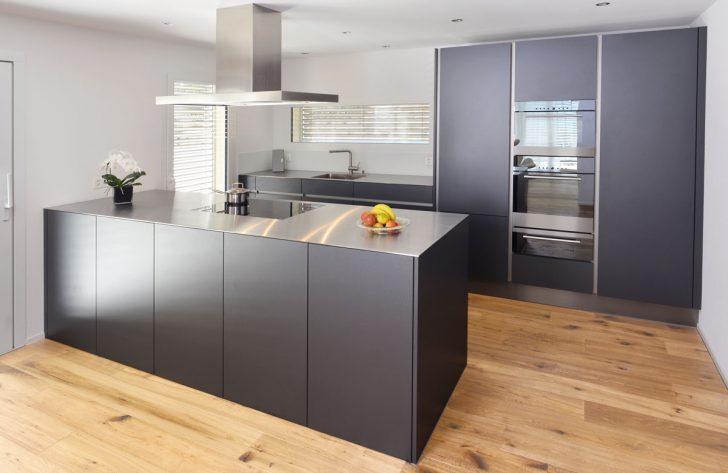 Medium Size of Sideboard Küche Klein Sideboard Küche Wohnzimmer Anrichte Küche Antik Sideboard Küche Glas Küche Anrichte Küche