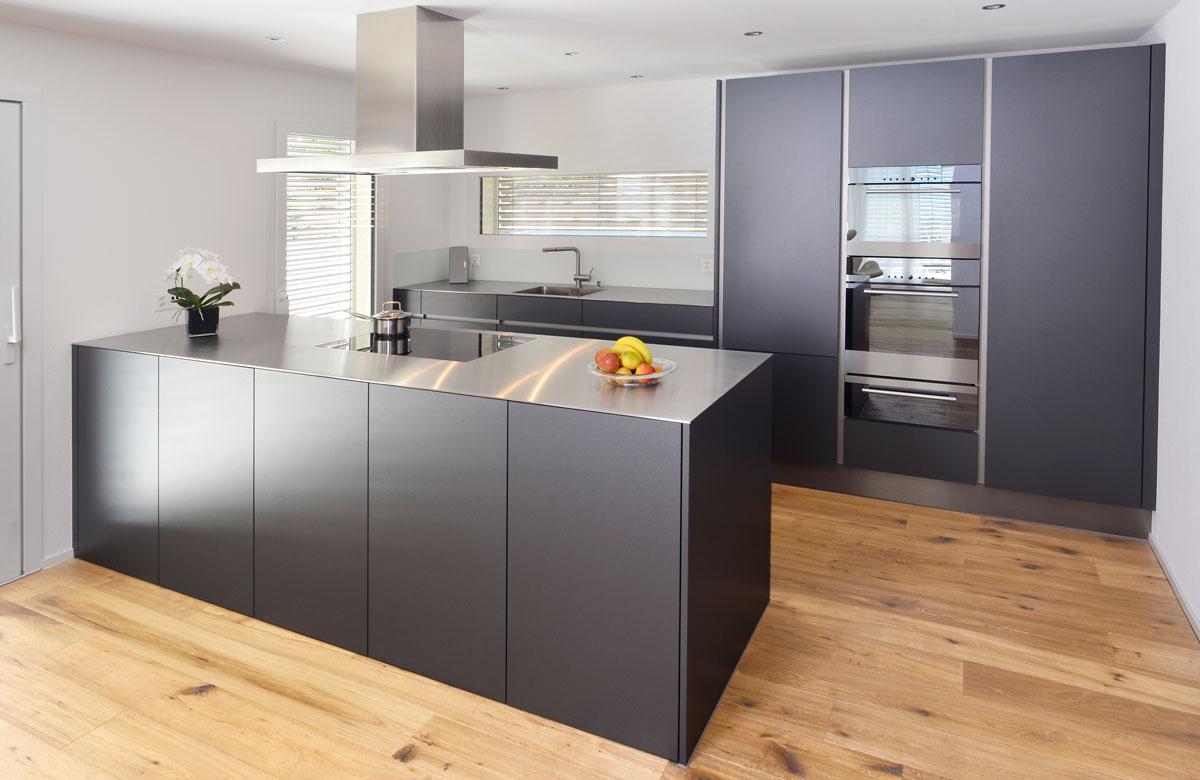 Full Size of Sideboard Küche Klein Sideboard Küche Wohnzimmer Anrichte Küche Antik Sideboard Küche Glas Küche Anrichte Küche
