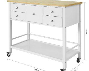 Sideboard Küche Küche Sideboard Küche Landhaus Sideboard Küche Günstig Sideboard Küche Buche Sideboard Küche Schmal