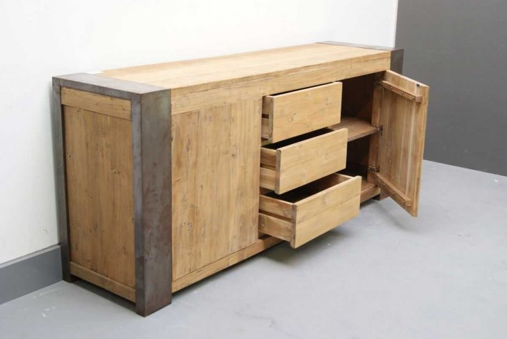 Medium Size of Sideboard Küche Landhaus Sideboard Küche Hochglanz Sideboard Küche Vintage Sideboard Küche Mit Arbeitsplatte Küche Sideboard Küche