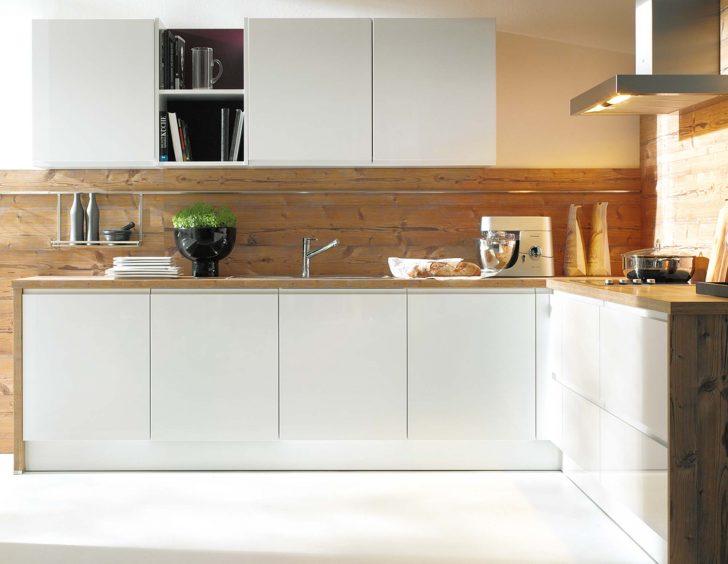 Medium Size of Sideboard Küche Mit Arbeitsplatte Sideboard Küche 30 Cm Tief Sideboard Küche Ikea Sideboard Küche Vintage Küche Sideboard Küche