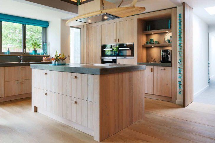 Medium Size of Sideboard Küche Rot Anrichte Küche Schwarz Sideboard Küche Ebay Sideboard Küche Weiß Küche Anrichte Küche
