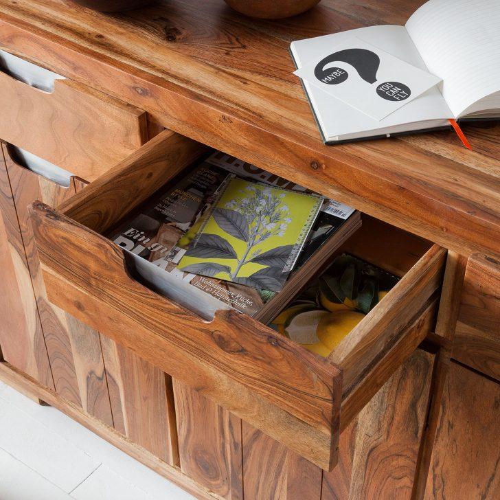 Medium Size of Sideboard Küche Schmal Sideboard Küche Buche Sideboard Küche Weiß Sideboard Küche 30 Cm Tief Küche Sideboard Küche