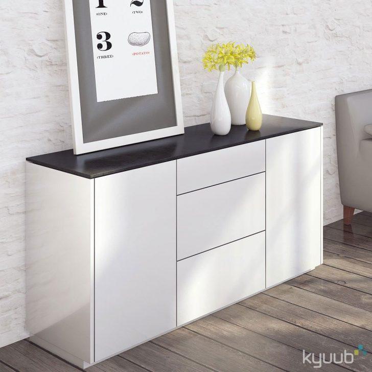 Medium Size of Sideboard Küche Schmal Sideboard Küche Günstig Sideboard Küche Ikea Sideboard Küche 30 Cm Tief Küche Sideboard Küche