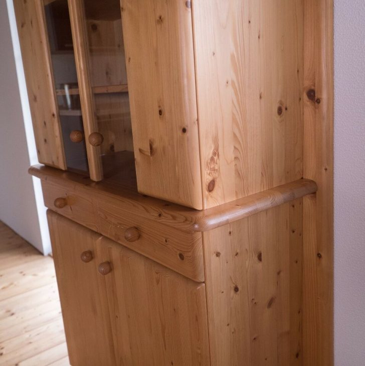 Medium Size of Sideboard Küche Schmal Sideboard Küche Home24 Anrichte Küche Otto Sideboard Küche Grau Küche Anrichte Küche